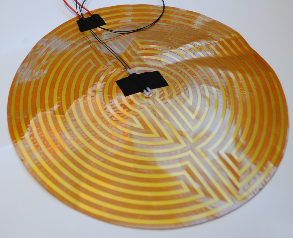 Kapton-Heatfoil-for-3D-printing
