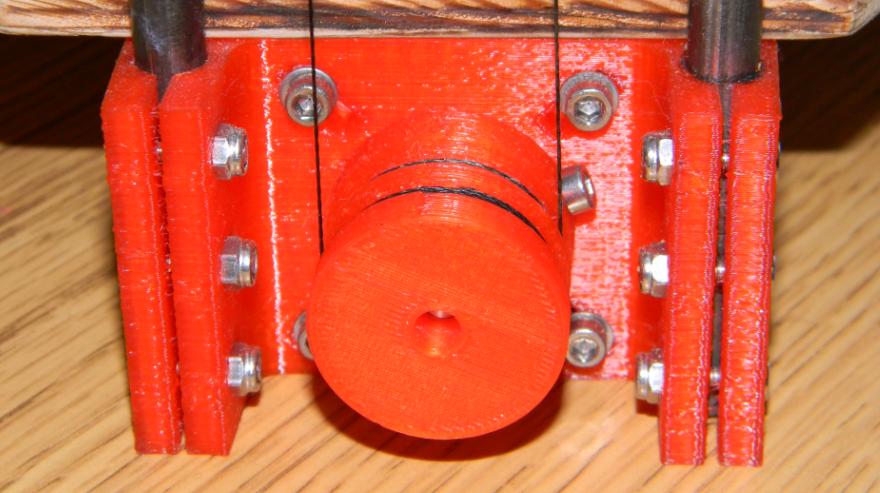 Motor_drive_closeup