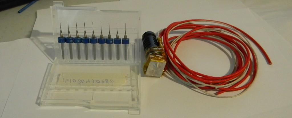 drill-extruder2